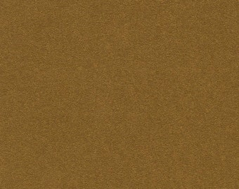 Stardream text weight paper - metallic antique gold, 5 letter-sized sheets
