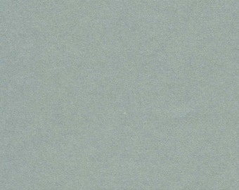 "Japanese Gira Pearl cardstock - blue, 5 sheets of 8.5"" x 11"""