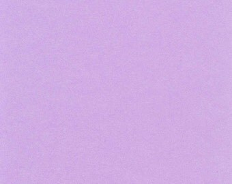 "Paper Source Cardstock - plum, 10 sheets of 8.5"" x 11"""