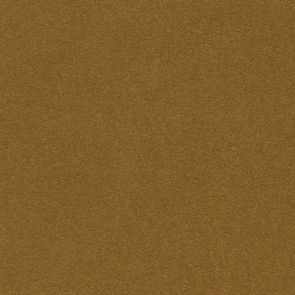 Stardream text weight paper metallic antique gold 5