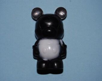 Penguin Cartoon Mouse Style Glycerin Soap