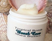 Beach Cove Shea Butter,Vacation destination,Beach,Sunny, Great for your skin,Glowing,Smells like the Beach,Bath and Beauty, Best Seller!