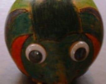 big eyed bugimba