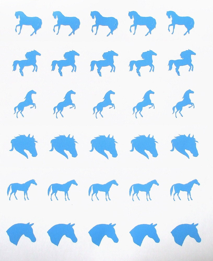 glass etching templates for free - dichroic fused glass etching stencils vinyl horse