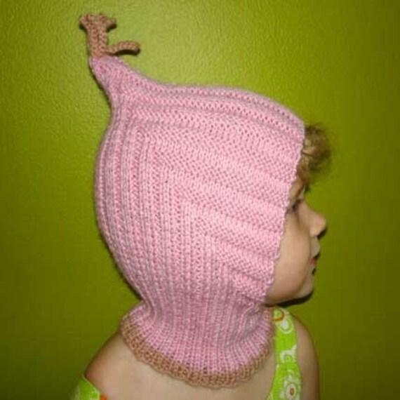 Knitting Pattern Balaclava Child : Pin Free Balaclava Knitting Pattern Childs Knitted Girls on Pinterest
