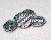 Ethnic Style Designer Beads
