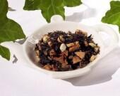 2 oz - CHOCO-LA-TEA CHAI - Chai Blend