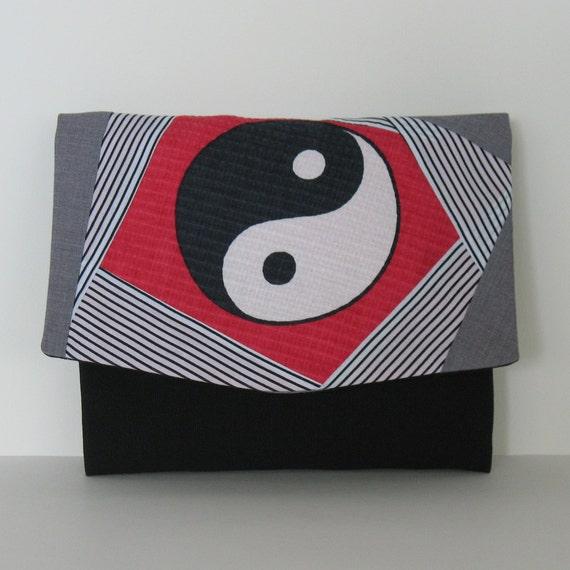 Hip bag - handmade waist bag  - fanny pack - belt bag  - hip pack - waist pouch