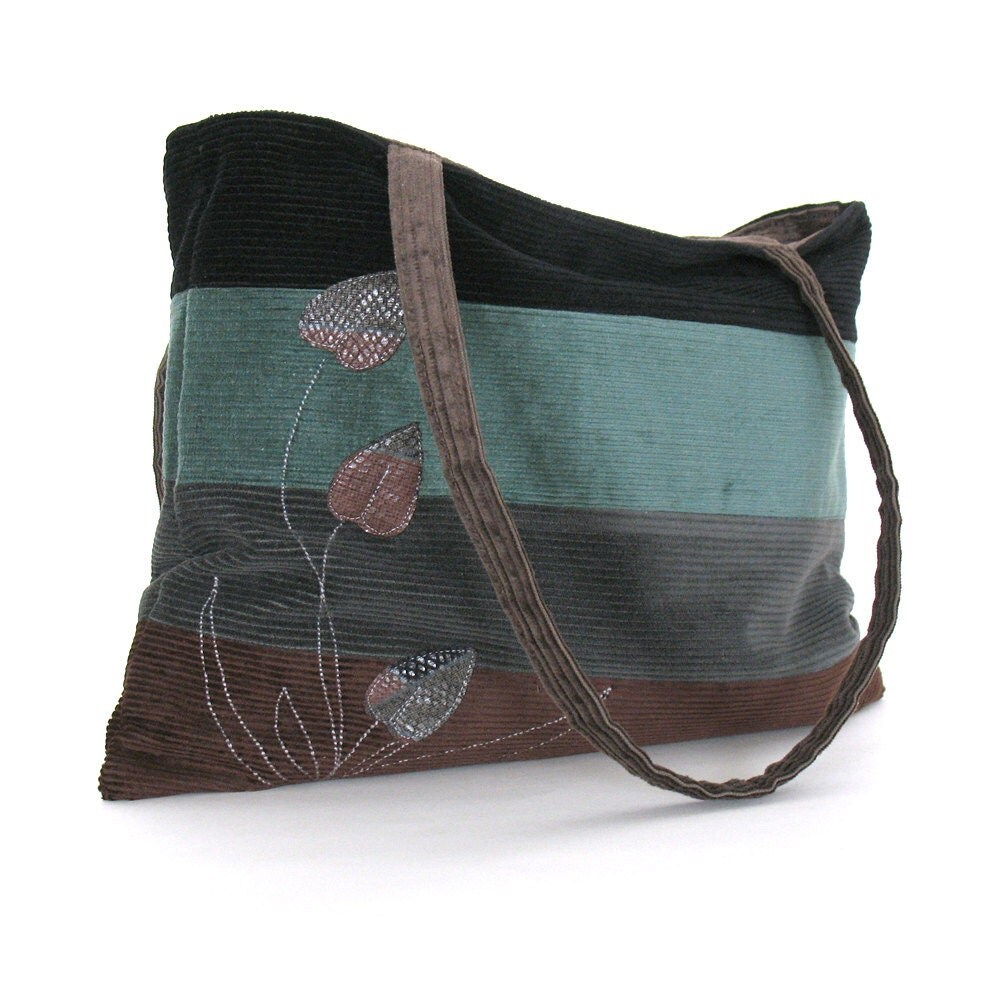 Find great deals on eBay for corduroy bag. Shop with confidence.