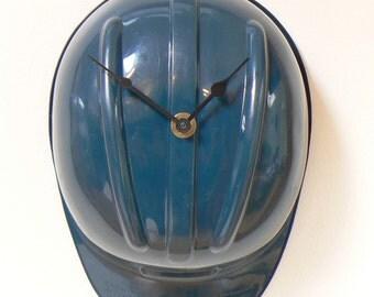 Bosch TIME