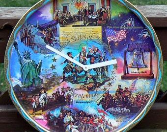 Bicentennial TIME