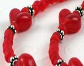 The Color of Love Bracelet
