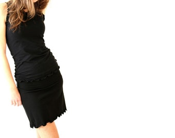 PENCIL SKIRT clothing, womens skirt, handmade, fitted skirt, short skirt, black skirt, colours, popular, best selling