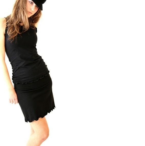 PENCIL SKIRT clothing, womens skirt, handmade, fitted skirt, short skirt, black skirt, colours, popular, best selling