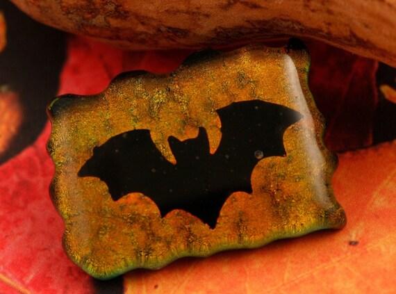 Batty Pin No. 22967
