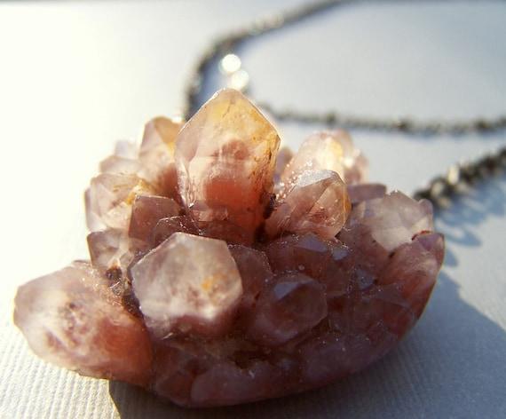 Gwendolyn necklace
