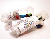 Make Your Own Mobile Kit