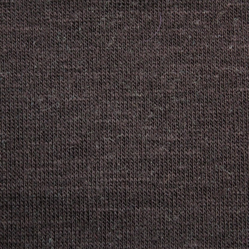 Knit Material : STRETCH JERSEY KNIT fabric by FABULACE on Etsy