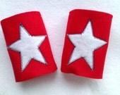Child Custom Super Cuffs