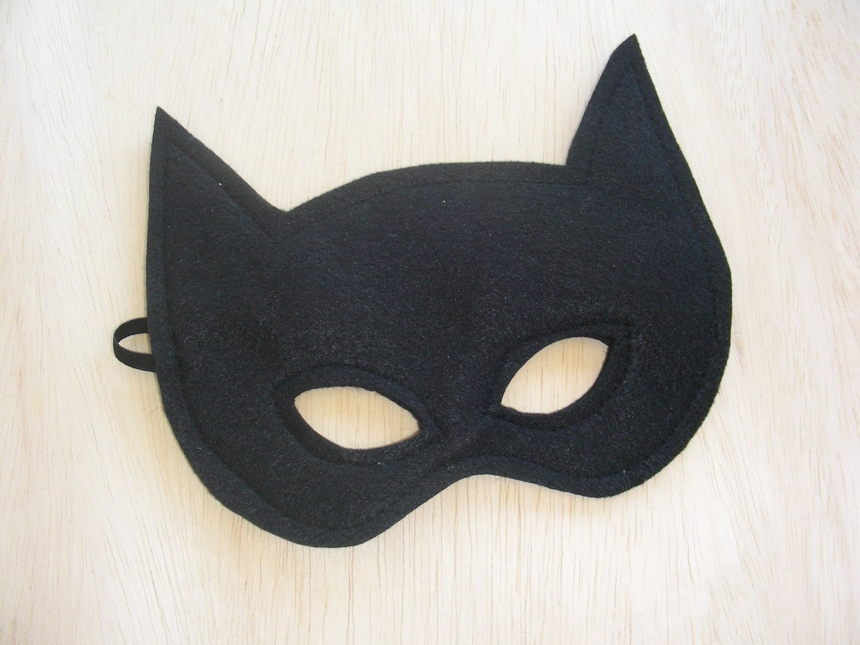 Batman Mask Template | Search Results | Calendar 2015 - photo#40