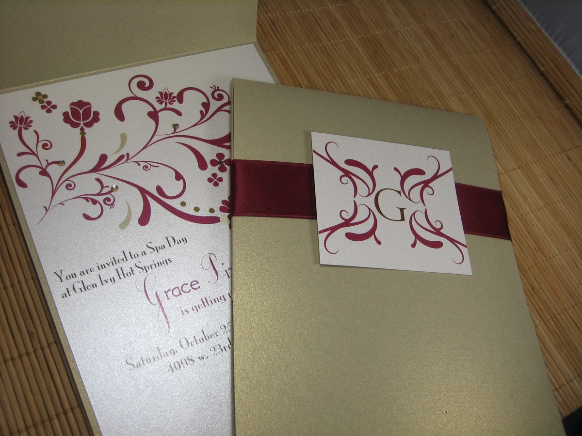 Hd Wallpapers Burgundy And Champagne Wedding Invitations Www Milnor Dryer Wiring Diagram Get Free High Quality
