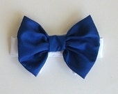 Wedding or any Event  Bow Ties for  that Special Dog or Cat