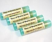 Blemish Relief Balm - Rose of Sharon Acres