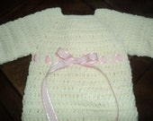 Newborn Baby Gown  Special Orders