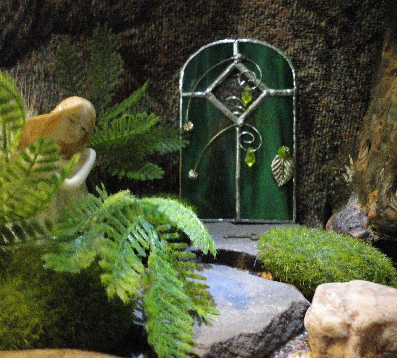 Sale fairy door for Fairy doors for sale