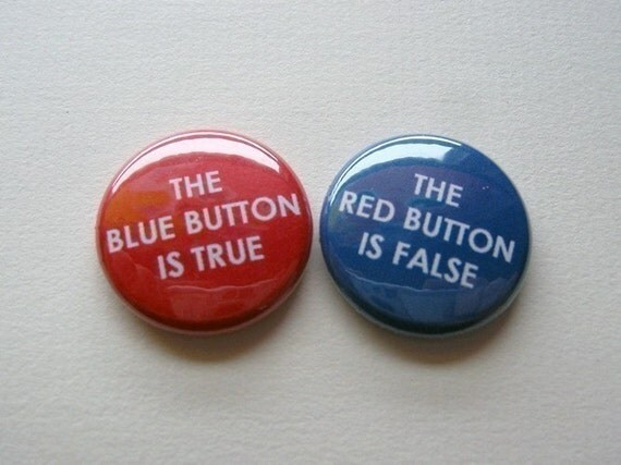 The Request Button Paradox The request Button : Gnosis