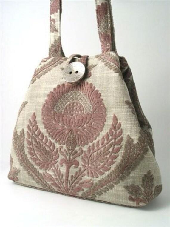 tote bag ,diaper bag, purse, handbag, shoulder bag, vegan tote