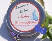 Herbal Salve Achin' Joints