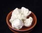 Pure Unrefined Fair Trade Shea Butter 6oz