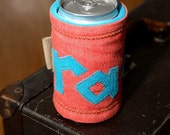 SALE: Rad Can Cozy