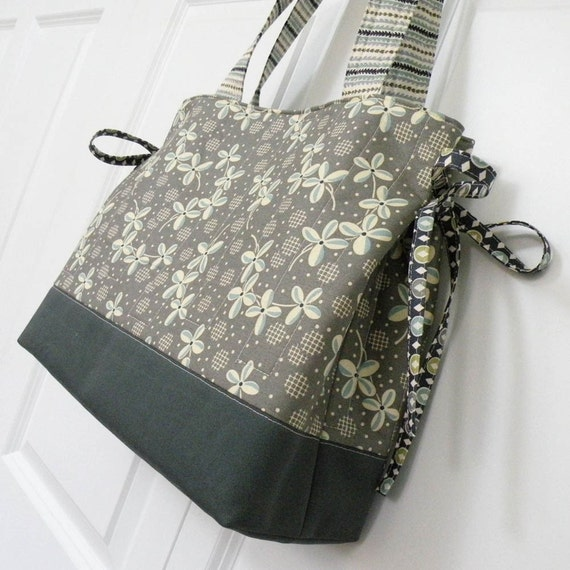 SHOULDER BAG - Hope Valley