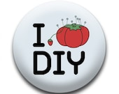 Do you DIY