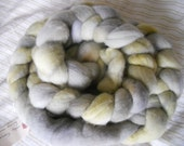 merino wool roving- reserved for Lori