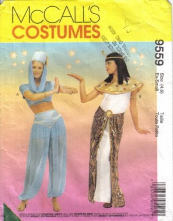 costume patterns   eBay - Electronics, Cars, Fashion