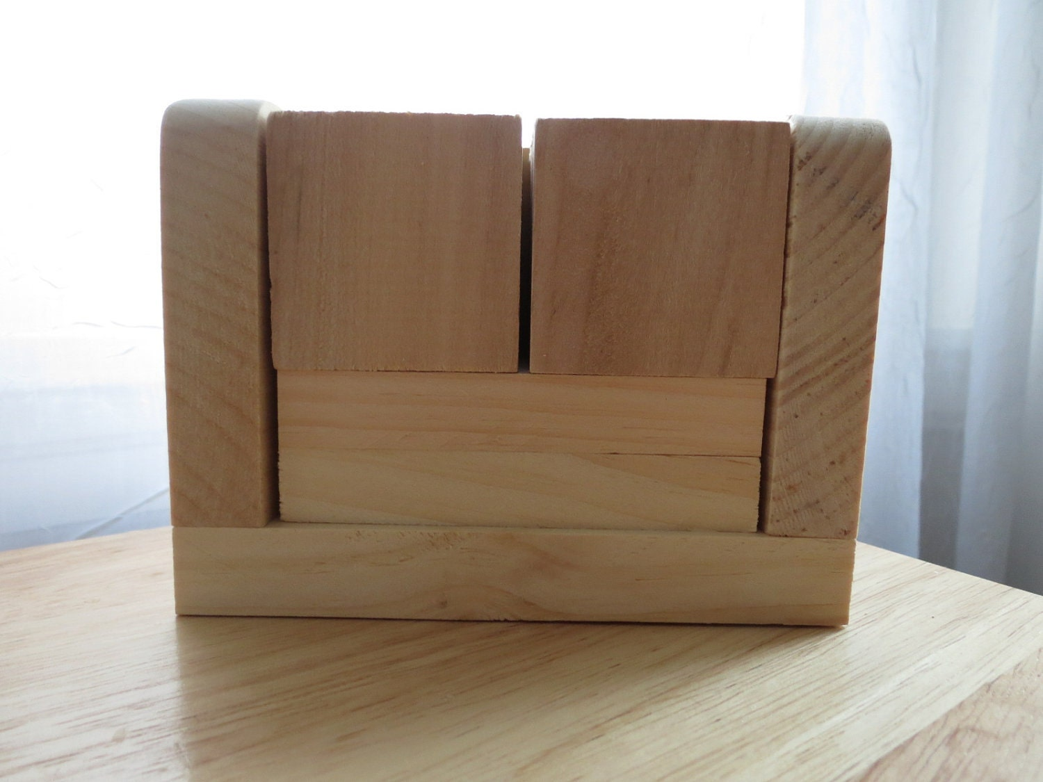 "Blank Calendar Blocks : Search results for ""wooden calendar blocks with day"