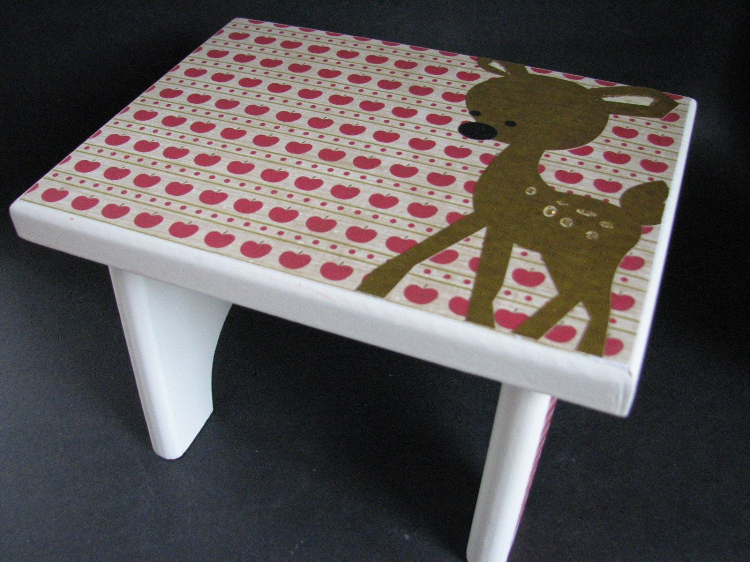 Decorative Mini Step Stool Bench Oh Dear Deer. Living Room Shades. Rent Wedding Decorations. Decorative Well Covers. Where Can I Buy Cheap Decorative Pillows. Rooms To Go Baby. Sitting Room Design. Used Living Room Sets. Party Rooms For Rent