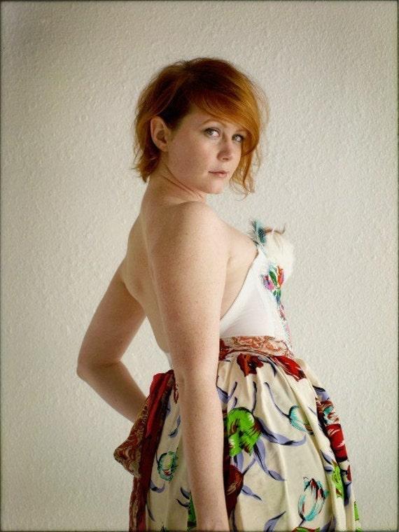 Sophie Winters Nude Photos 89