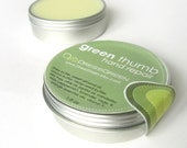 Green Thumb Hand Repair - Natural Moisture for Thirsty Hands