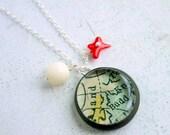 Voyage Necklace