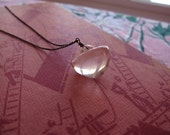 Pool of Light - Necklace