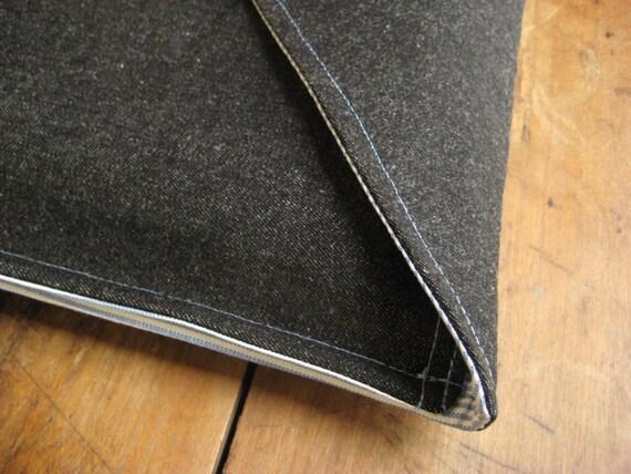 MacBook Envelope - 13 Inch