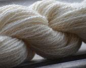 Sheeps and Peeps Millspun Longwool Yarn