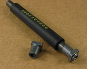 """Stamp Handle for 1/4"""" Stamps by Melody Ross"""