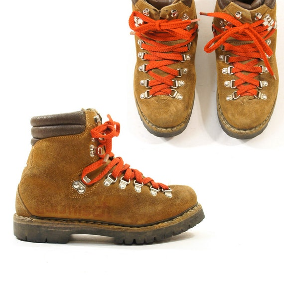 Brilliant We Need Durable Hiking  Boot Laces If You Are Searching For Amazing Outdoor Boot Laces Then You Need To Look At These If You Look At Miscly Round Boot Laces Really Closely, You Will See Clearly That These Are Incredibly Sturdy Men