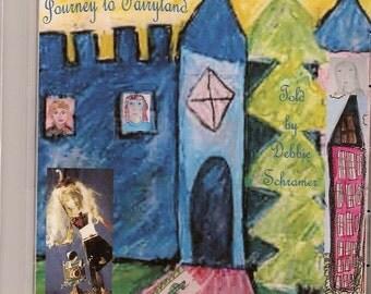 Journey to Fairyland, A Film for Children