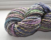 Normandy Handspun Yarn